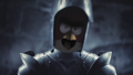 Thumbnail for version as of 03:32, October 19, 2014