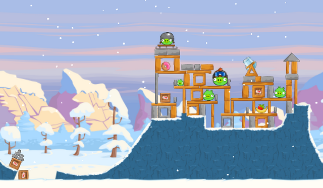File:Angry Birds FB Christmas Week Pic 29.png