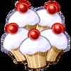ABGO Cupcakes