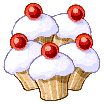 File:ABGO Cupcakes.png