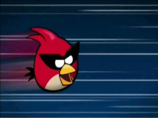File:Angry Birds Space Style Mortal Kombat 001 0001.jpg