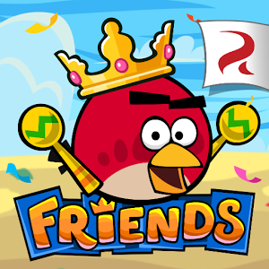 File:Ab friends carnival icon.png