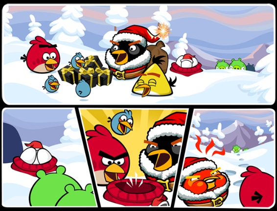 File:Angry Birds FB Christmas Week Pic 3.png