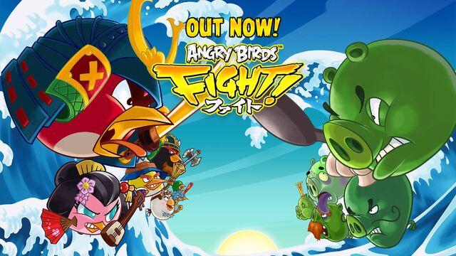 File:AbFight!Poster.jpg