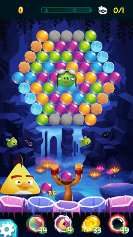File:Angry Birds POP! Level 23 (Mobile).png