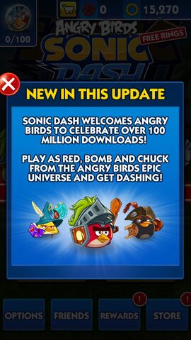 File:SonicDash+AngryBirdsEpic.jpg