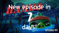 Thumbnail for version as of 12:29, January 5, 2014