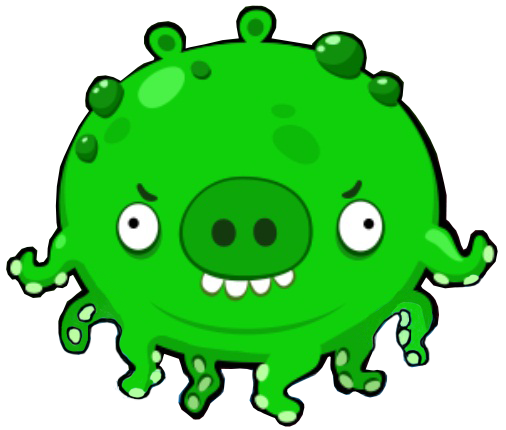 File:Octopigicon.png