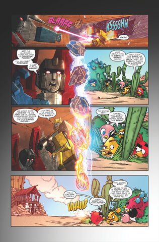 File:ABTRANSFORMERS ISSUE 1 PAGE 5.jpg