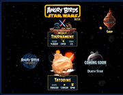 Angry Birds Star Wars FB Pic 1