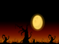 Thumbnail for version as of 05:26, November 22, 2013