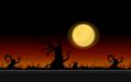 Thumbnail for version as of 06:29, September 11, 2015