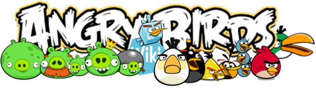 File:Angry Birds wiki logo.png