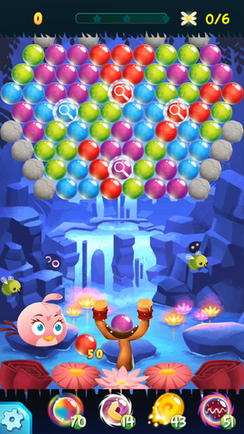 File:ABPop Level 18-2 New.png