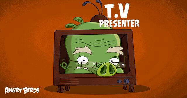File:ABCareerTest (Professor Pig 3).jpg