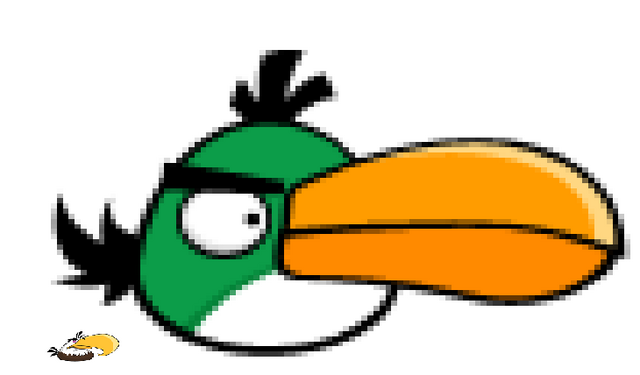 File:Mighty boomerang bird.png