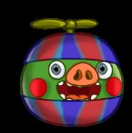 File:Свинья с шариками.png