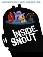 Inside Snout
