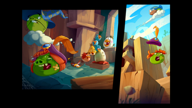 File:AngryBirdsEpicCutscenes4.png