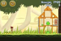 File:Angry-Birds-Danger-Above-6-2-213x142.jpg