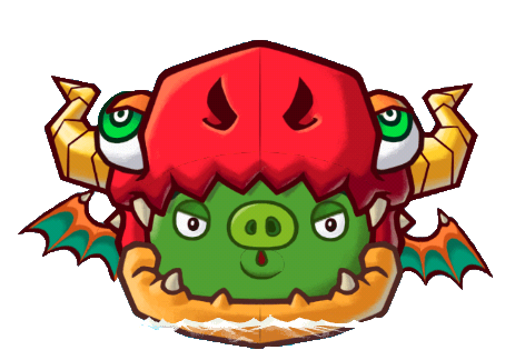 File:Angry Birds Fight! - Monster Pigs - Dragon Pig.png