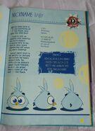 Annual Book Luca 2