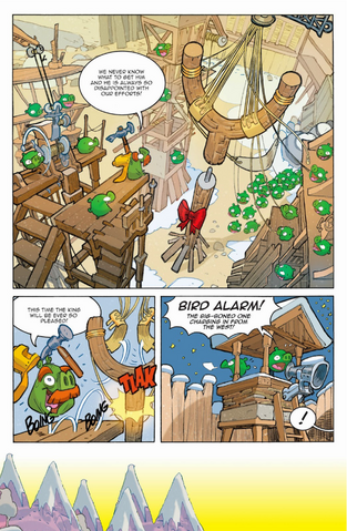 File:ABHOLIDAYSPECIAL ISSUE 1 PAGE 8.png