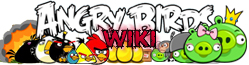 File:Ab wiki2.jpg