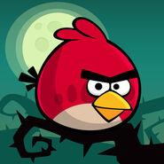 Angry-birds-hamoween-icon-big
