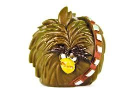 File:Chewbacca telepods.jpg