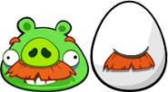 File:185px-KPM Moustache Pig.PNG