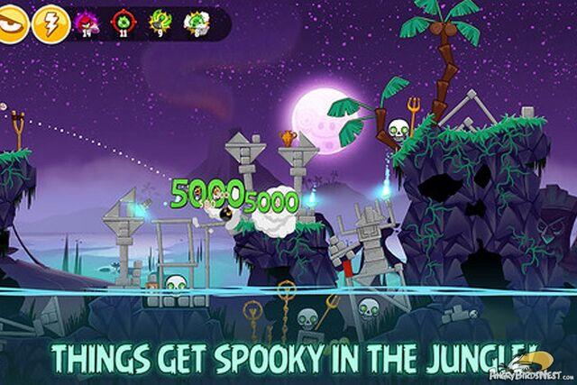 File:Angry-Birds-Seasons-Tropigal-Paradise-Image-1.jpg