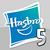 Hasbro5Transparent