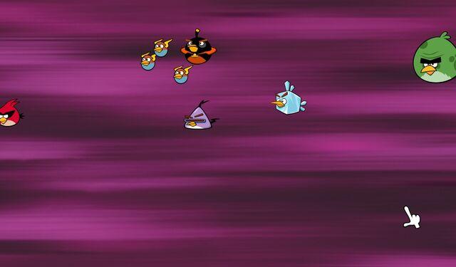 File:WARPING Angry Birds.jpg