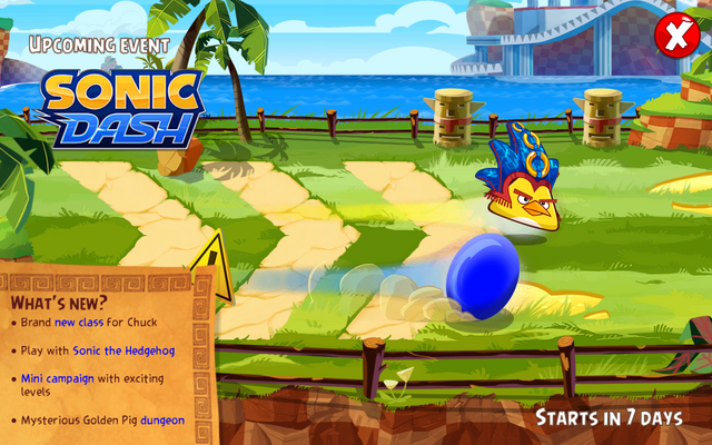 File:ABEpicEvent9 (Sonic Dash).png