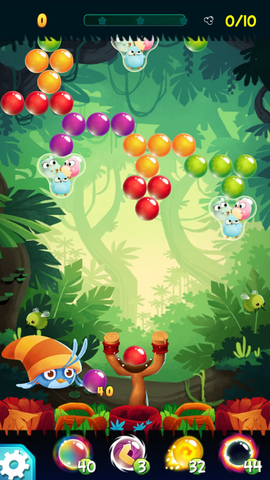 File:ABPop Level 12 3 Version 2.png