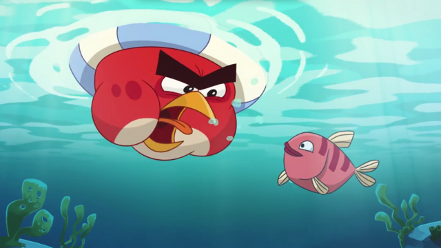 File:ABTOONSS2 RED AND FISH.png