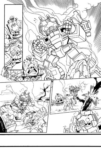 File:ABTRANSFORMERSCOMICSSKETCH3.jpg