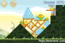 File:Angry-Birds-The-Big-Setup-9-8-213x142.jpg
