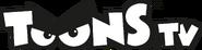 Toons-tv