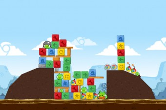 File:Angry-Birds-Chrome-Dimension-Level-3-340x226.jpg