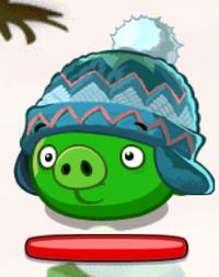 Tiny Snow Pig.png
