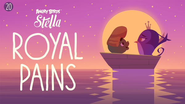File:RoyalPains.png