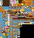 Angry Birds Block Sheet 1.png
