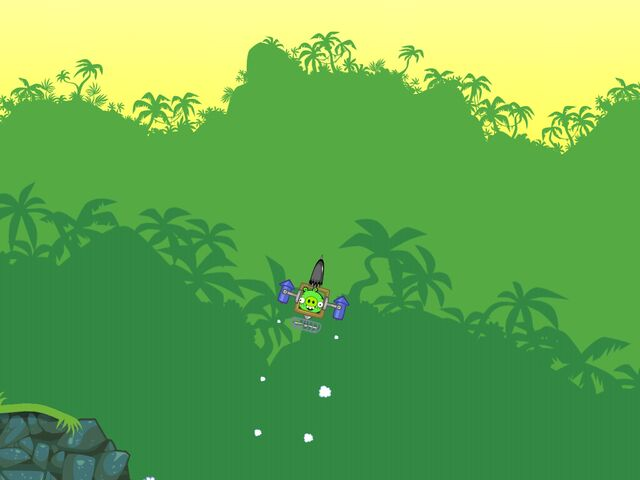 File:Bad Piggies mp 005.jpg