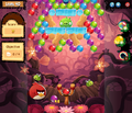 Thumbnail for version as of 07:35, June 9, 2016