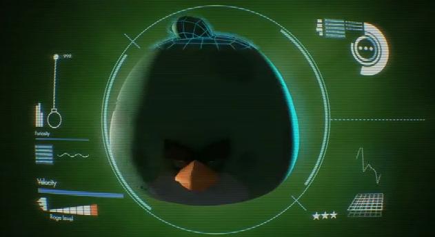 File:Alien terence.jpg