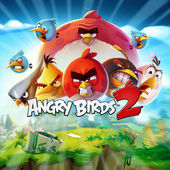 File:Angry Birds 2 Album Cover.jpeg