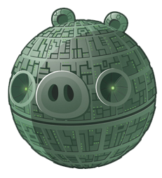 File:Death star cartoonish.png