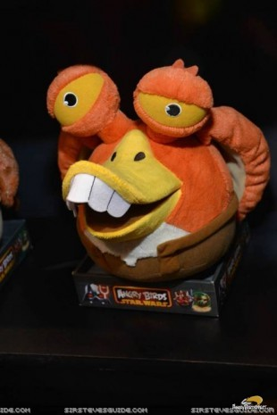 File:New-Angry-Birds-Star-Wars-Plush-from-SirStevesGuide-Jar-Jar-310x465.jpg